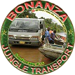 Logo-Bonanza-transparant