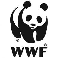 WWF-logo-195x195