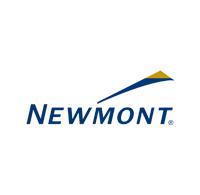 newmont