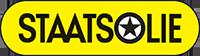 staatsolie_logo